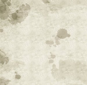 Textura encuadernación Alas de Hada Acuarela Verde