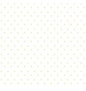 "Vellum 12""x12"" Estrellas doradas Lovely Swan"