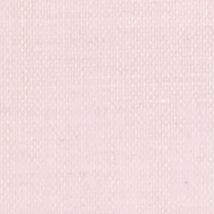 Tela para encuadernar Lino rosa