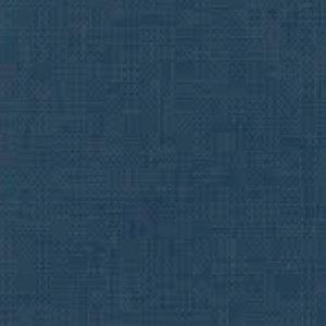 Tela para encuadernar Azul Marino
