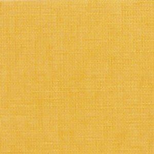 Tela para encuadernar Amarilla