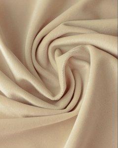 Piel Yuko Crema 30x50 cm Johanna Rivero