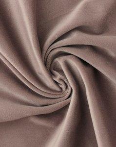 Piel Yuko Taupe 30x50 cm Johanna Rivero