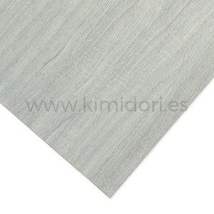 Ecopiel Kimidori Colors 35x25 cm Wood Stone