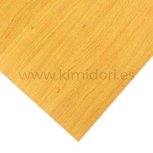 Ecopiel Kimidori Colors 35x25 cm Wood Oak