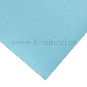 Ecopiel Kimidori Colors 35x25 cm Classic Sea Blue