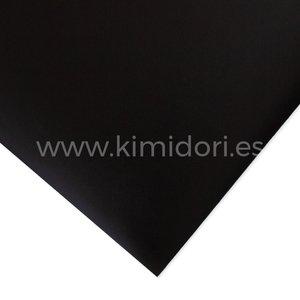 Ecopiel Kimidori Colors 35x25 cm Classic Black