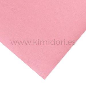Ecopiel Kimidori Colors 35x25 cm Shiny Pink