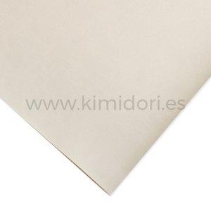 Ecopiel Kimidori Colors 35x50 cm Classic Smoky Grey