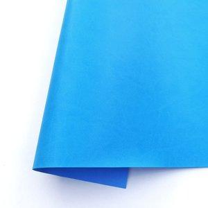 Ecopiel para encuadernar Kora Projects Azul Zafiro