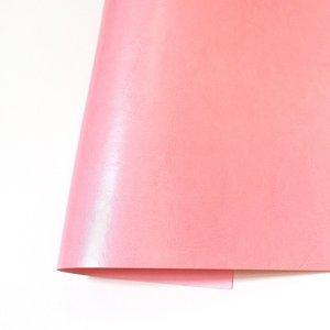 Ecopiel para encuadernar Kora Projects Rosa Sakura