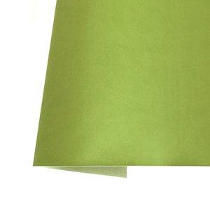 Ecopiel para encuadernar Kora Projects Verde Oliva