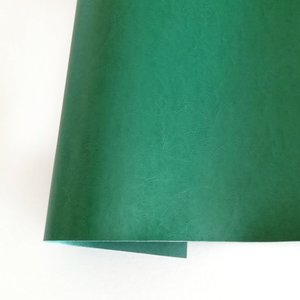 Ecopiel para encuadernar Kora Projects Verde Pino