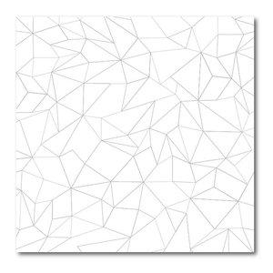 """Vellum 12""""x12"""" Paper Lover"""
