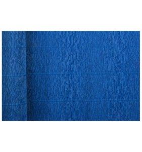 Papel Crepe Florist Azul 50cmx2,5m