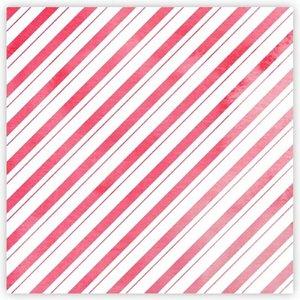 Vellum Candy Sticks