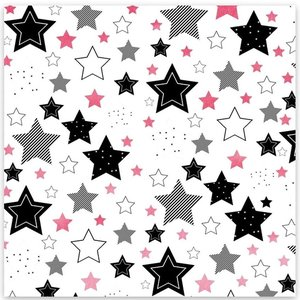 Acetato Starry Sky