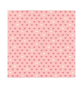 Papel Fuseable Sweetheart