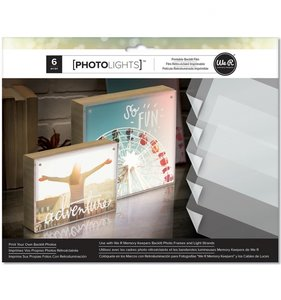 Papel especial Photo Lights