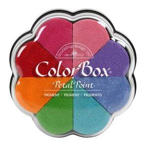ColorBox Petal Point Doodlebug Fun