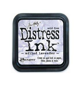 Tinta Ranger Distress Milled Lavender