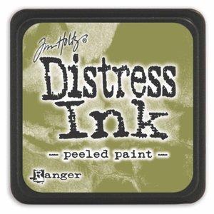 Tinta Ranger Distress Peeled Paint