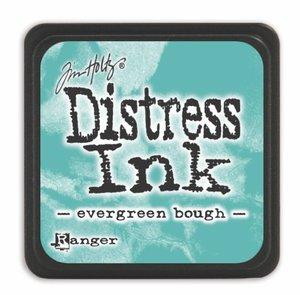 Tinta Ranger Distress Evergreen Bough