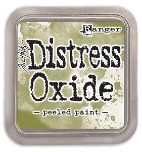Tinta Ranger Distress Oxide Peeled Paint