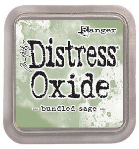 Tinta Ranger Distress Oxide Bundled Sage
