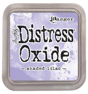 Tinta Ranger Distress Oxide Shaded Lilac
