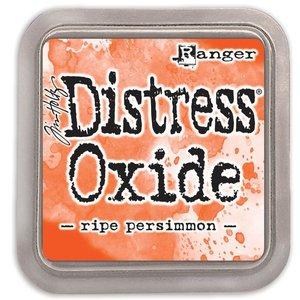 Tinta Ranger Distress Oxide Ripe Persimmon