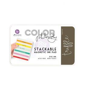 Tinta Color Philosophy Truffle