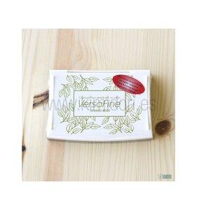 Tinta grande Versafine Spanish Moss