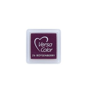 Tinta Versacolor Boysenberry