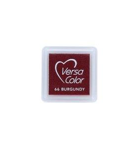 Tinta Versacolor Burgundy