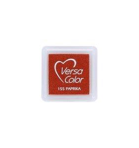 Tinta Versacolor Paprika