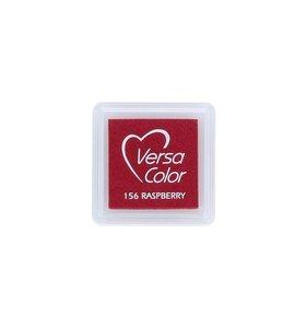 Tinta Versacolor Raspberry