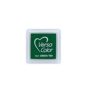 Tinta Versacolor Green Tea