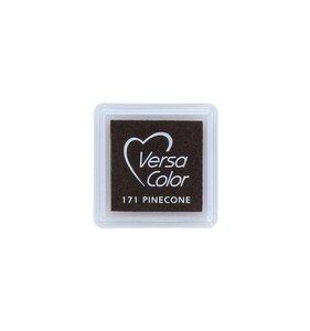 Tinta Versacolor Pinecone