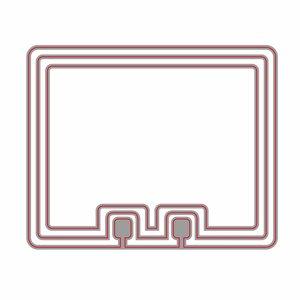 Set de troqueles Vaessen sistema Memorydex