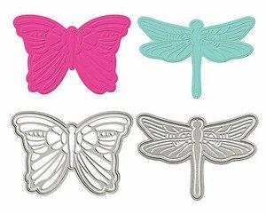 Troqueles Lifestyle Flutter
