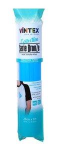 Vinilo Textil Vintex serie Bronze Azul Fluor