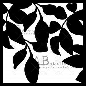 Máscara AB Studio ID-210