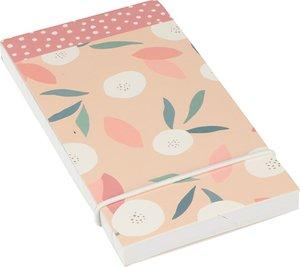 Cuaderno tipo Notebook Artemio Slow Life