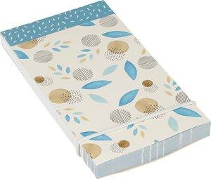 Cuaderno tipo Notebook Artemio Mon Essentiel