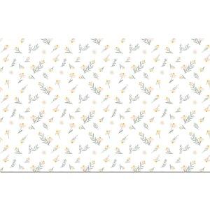Ecopiel 33x50 cm Daisy Cocoloko Picnic