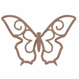 Shaker Artis Decor Mariposa