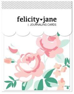 Set tarjetas PL Grace de Felicity Jane