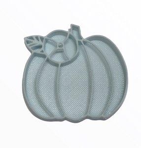 Shaker 3 cm Fridita Autumn Pumpkins