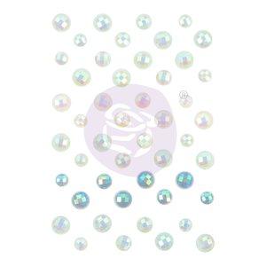 Crystals Capri Collection de Prima Marketing